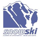 Logo Snowski