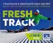 fresh-track-newsletter-364x296px_top6.jpg