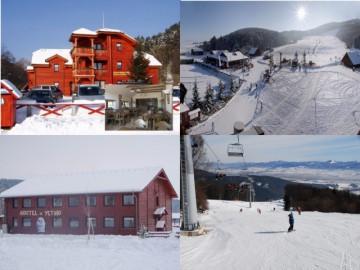 kolaz_snowland_u.jpg