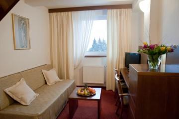 hotel-stupka-tale-business-suite-001.jpg