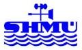 logo_shmu.jpg